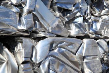 Skup aluminium Łódź